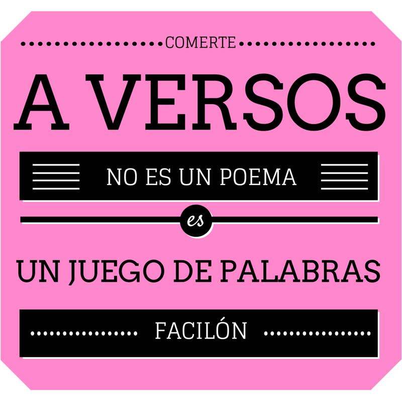 2-cartel-versos