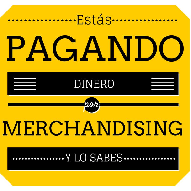 3-cartel-merchandising