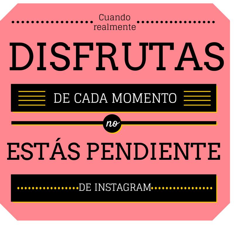 5-cartel-instagram