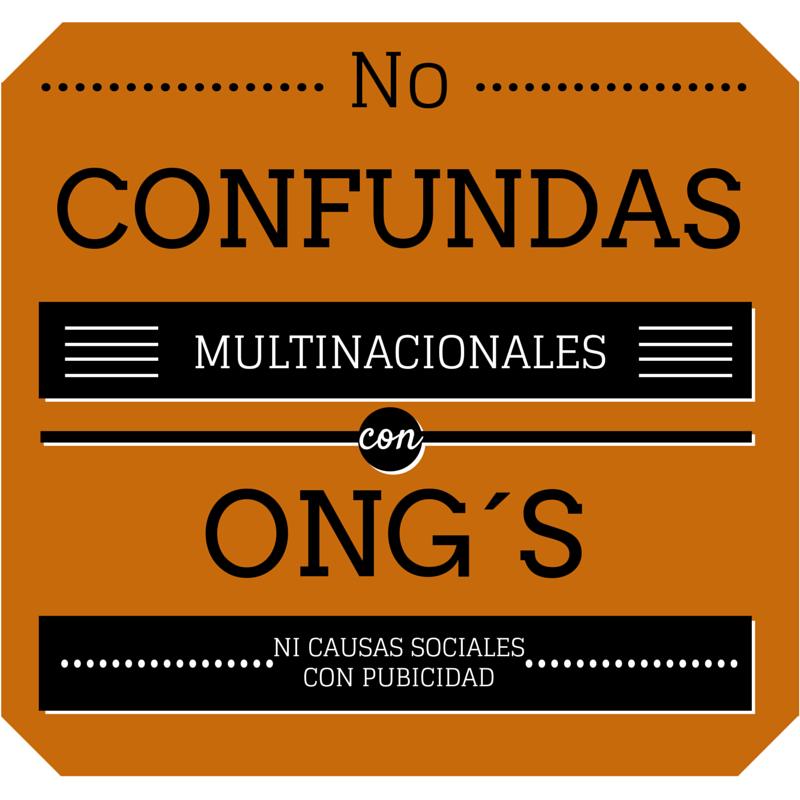 9-cartel-multinacionales