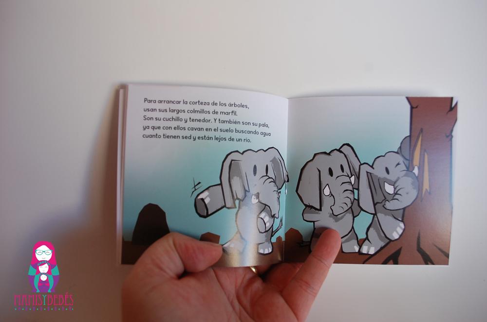 Libros Minis 04