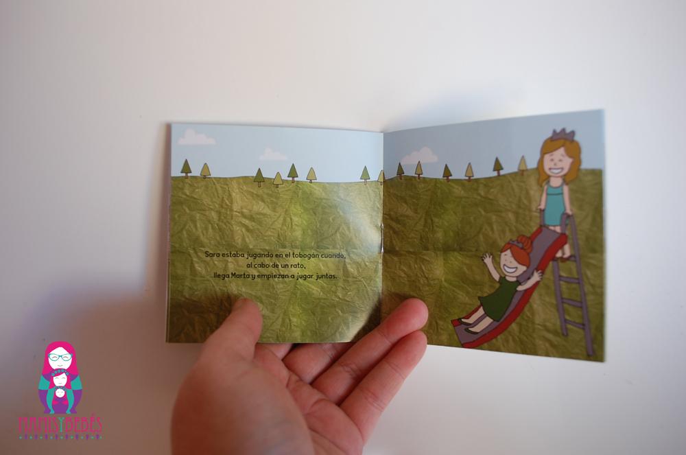 Libros Minis 06