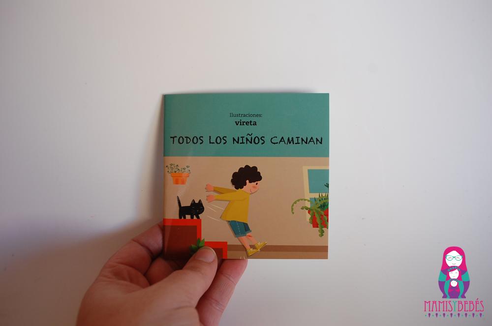 Libros Minis 07
