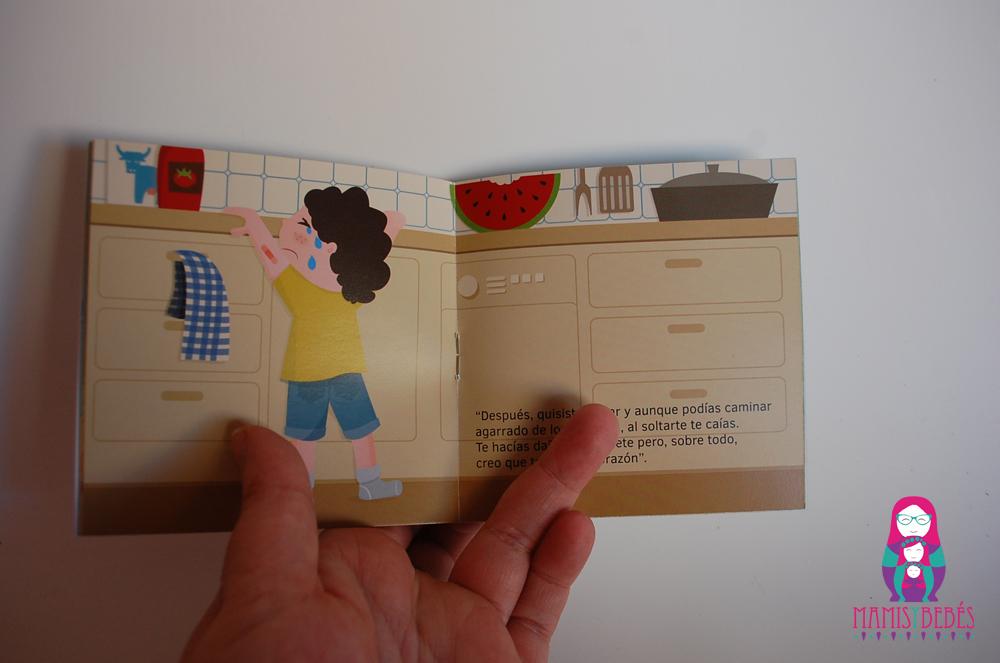 Libros Minis 08