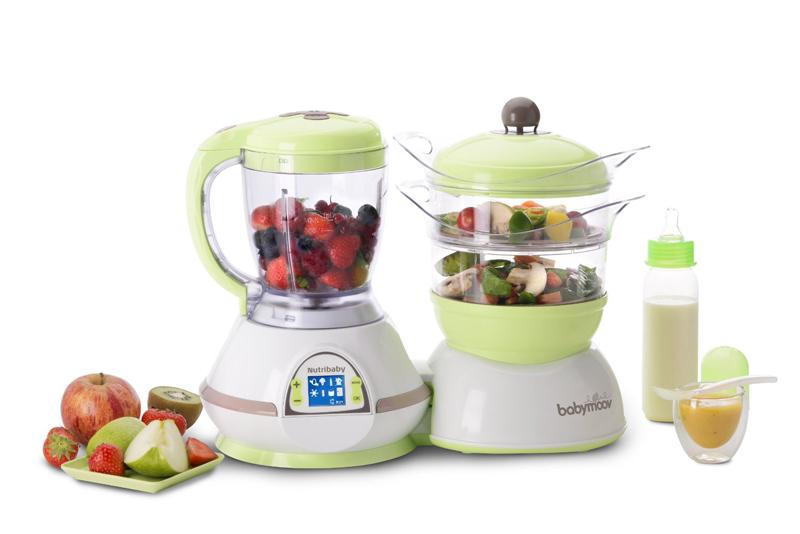 robots de cocina para beb s mamis y beb s