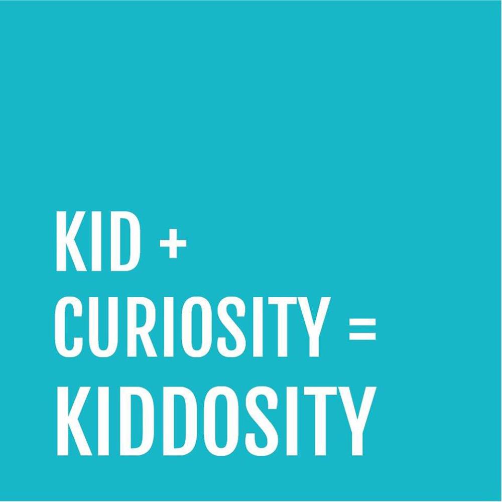Kiddosity