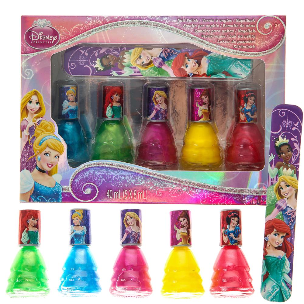 Pintaunas princesas disney