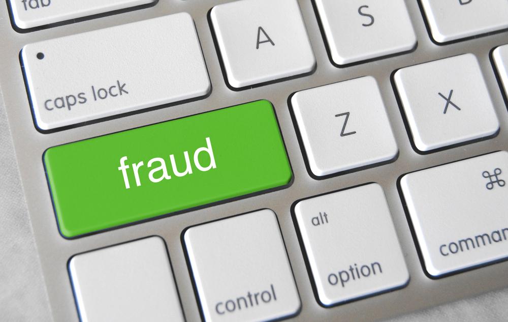 Hoax o fraude en internet: nadie da duros a cuatro pesetas