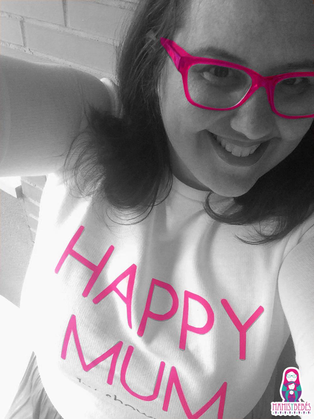 Happy mum blog