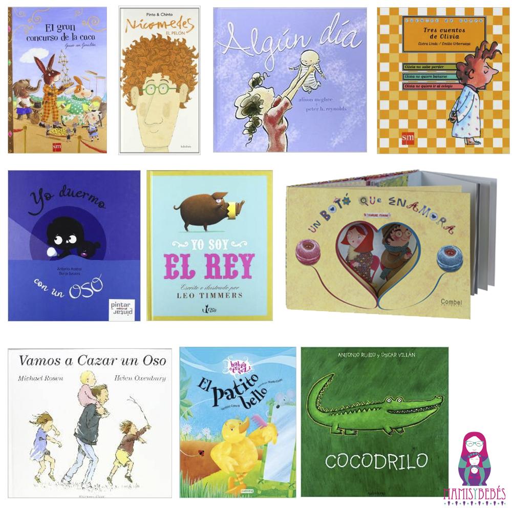 libros infantiles 03