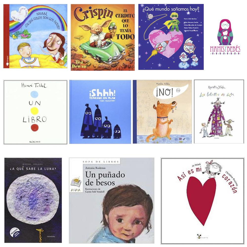 libros infantiles 04