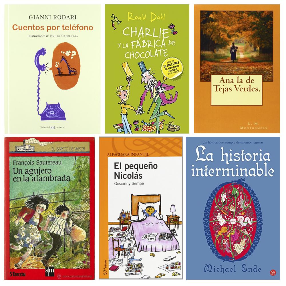 libros que lei 03