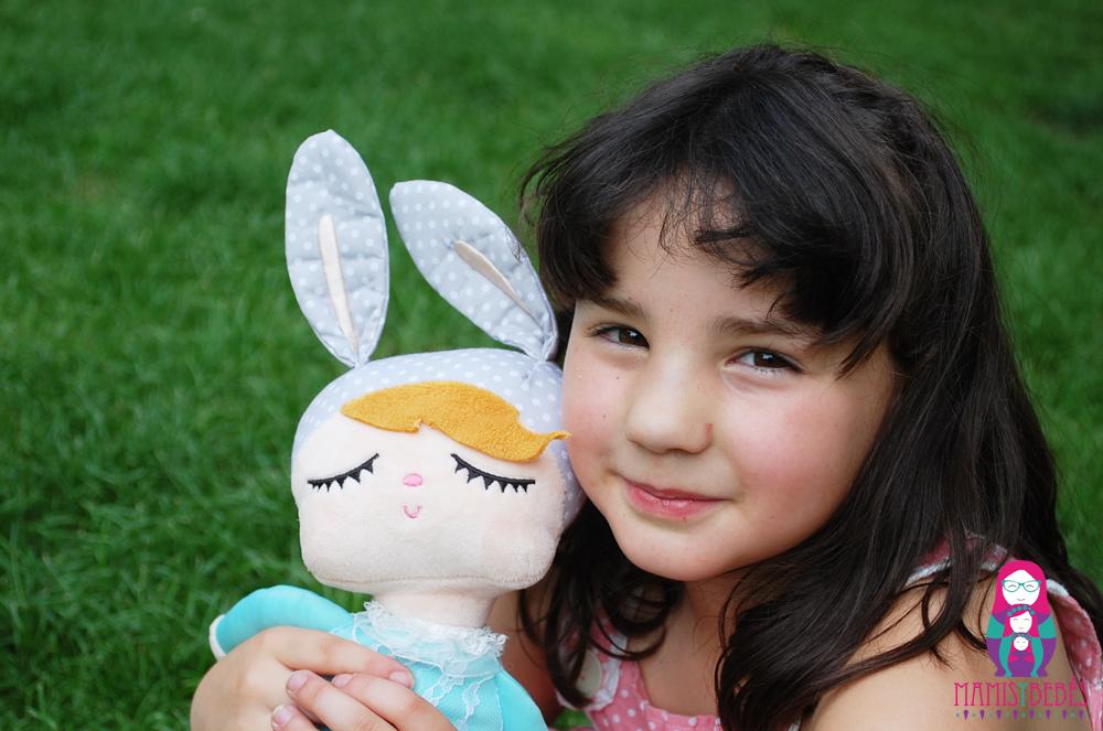 little bunnies 03