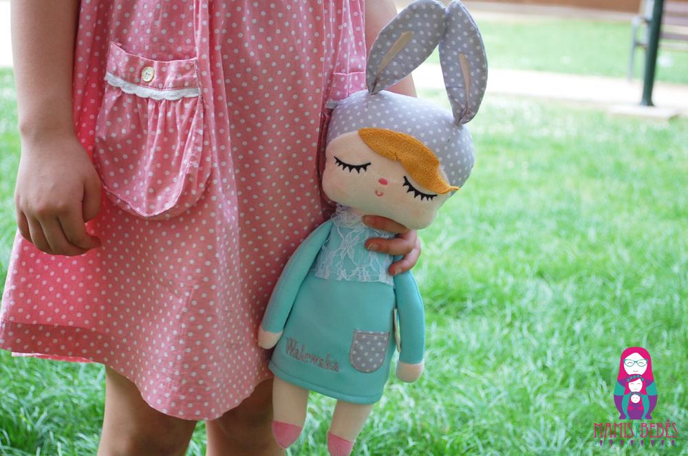 little bunnies 05