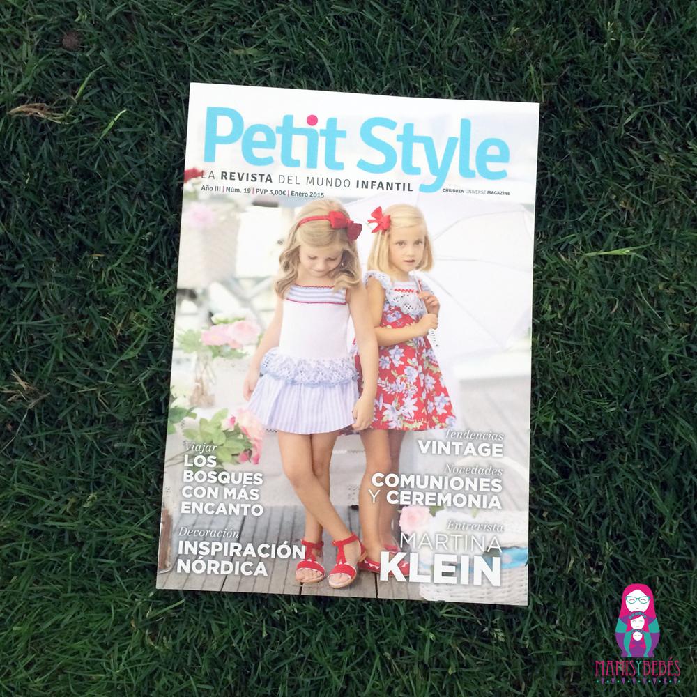 Petit Style 01