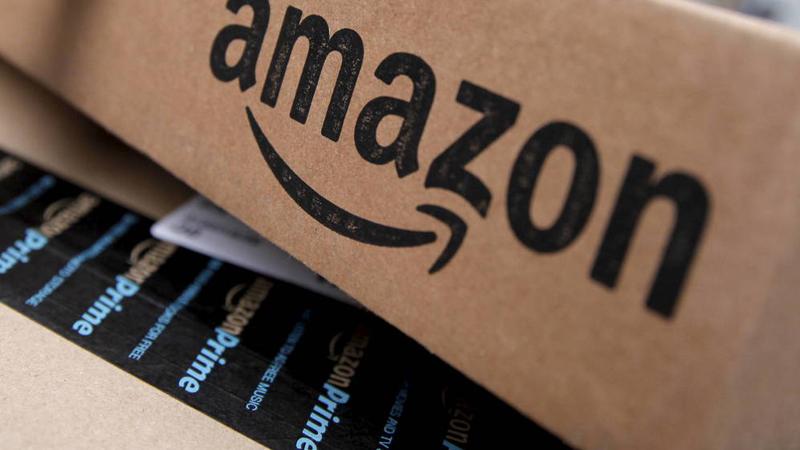 15 de julio Apunta la fecha del Amazon Premium Day
