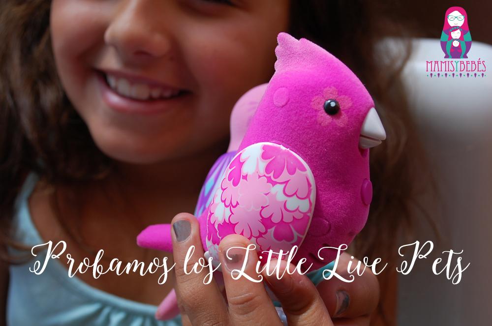 Little live pets 01