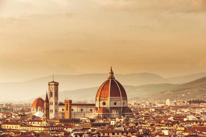 Toscana. Planear vacaciones con niños 1