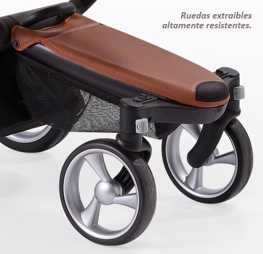 9-mima-xari-wheels