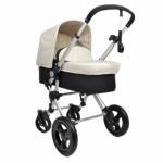BabyAce 042, carrito de diseño económico