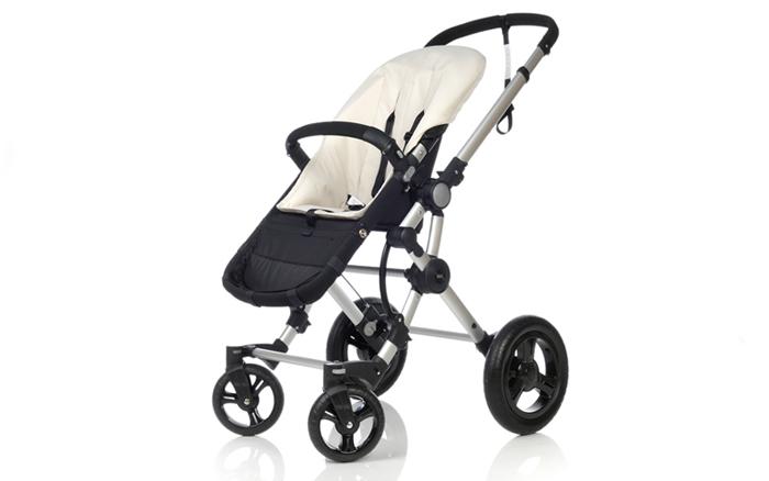 babyace 042 silla
