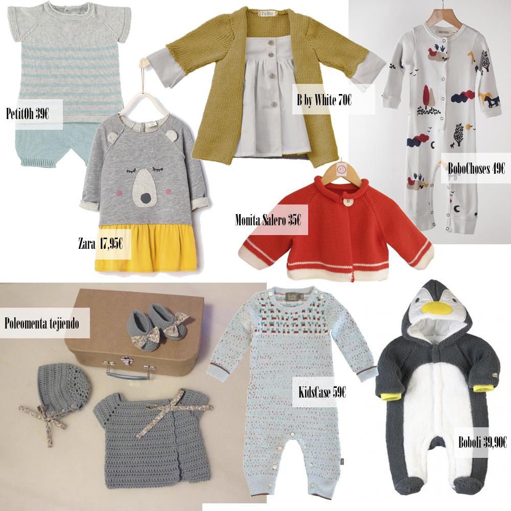 moda bebe 01