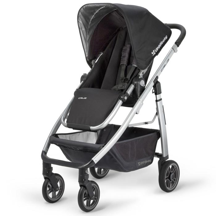 uppababy-cruz-stroller-jake-black-9