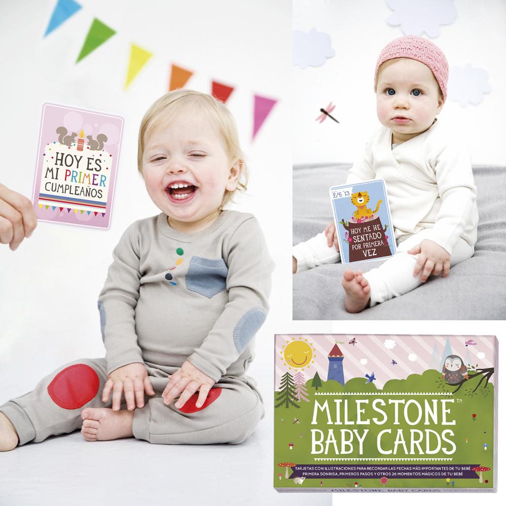 Milestone baby cards 01