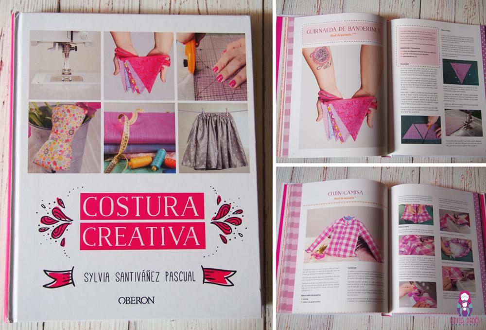 costura creativa