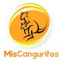 Banner mis canguritos