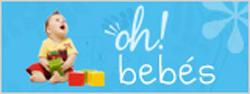 Banner Ohbebes