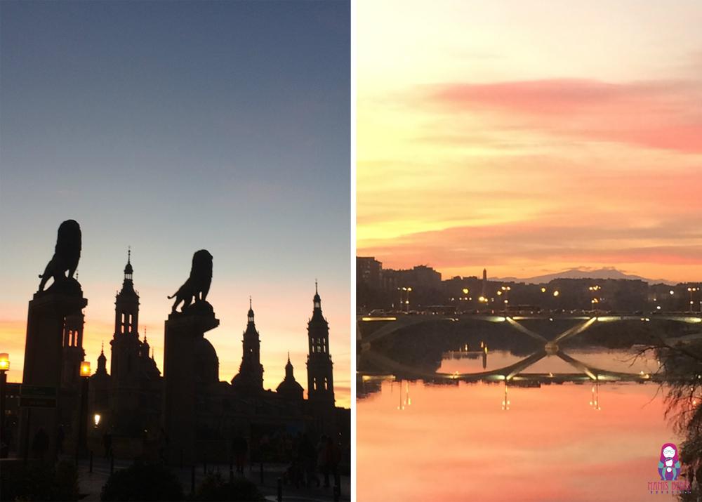 Zaragoza 2015