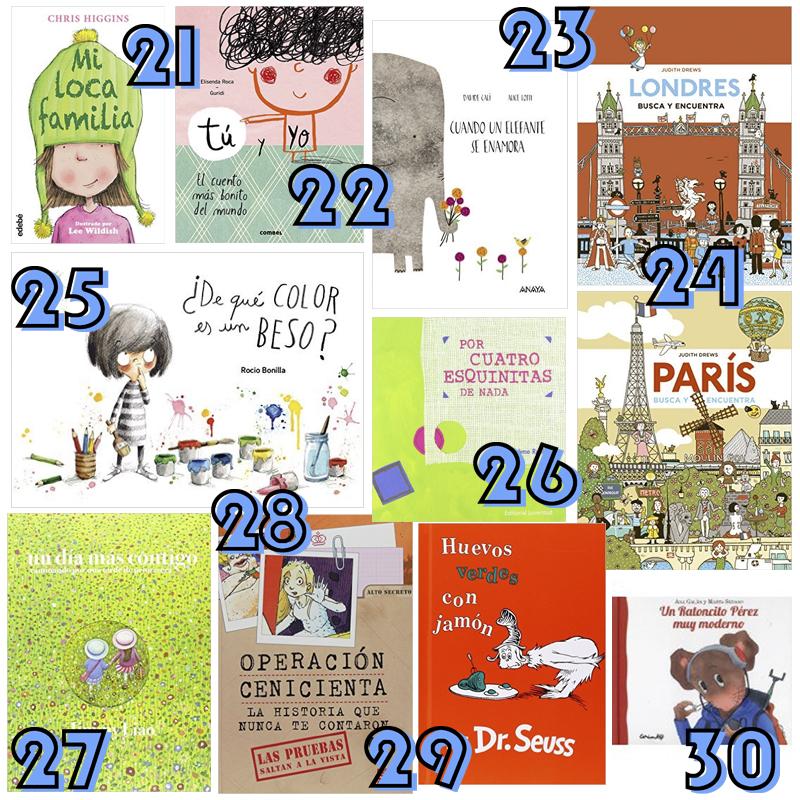 50 libros 03