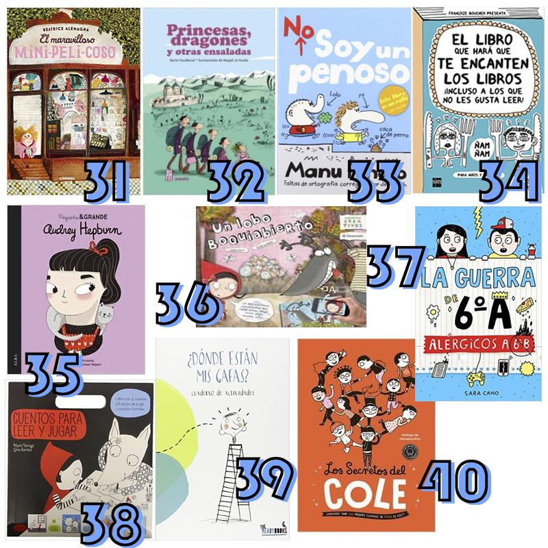 50 libros 04
