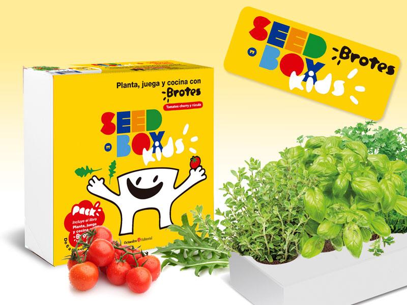 banner-seedbox2