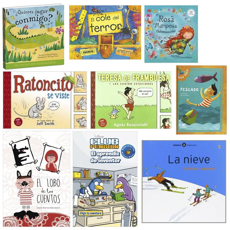 libros infantiles baratos 01