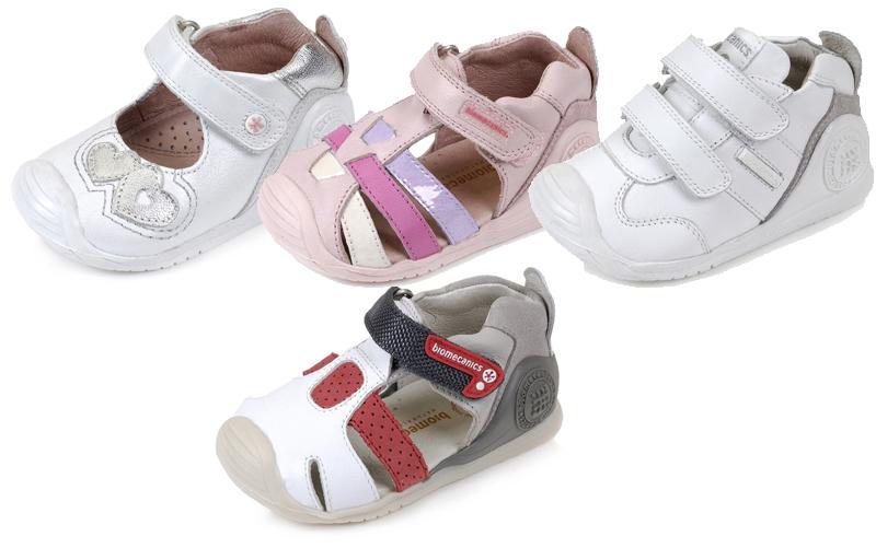 calzado actualbaby 01