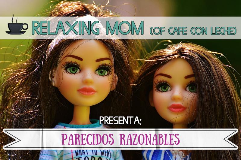 relaxing mom parecidos razonables