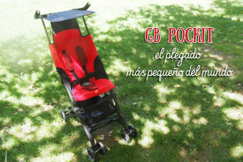 GB Pockit portada