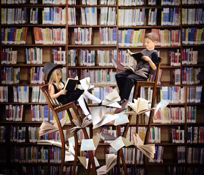 como-aficionar-a-los-ninos-a-la-lectura
