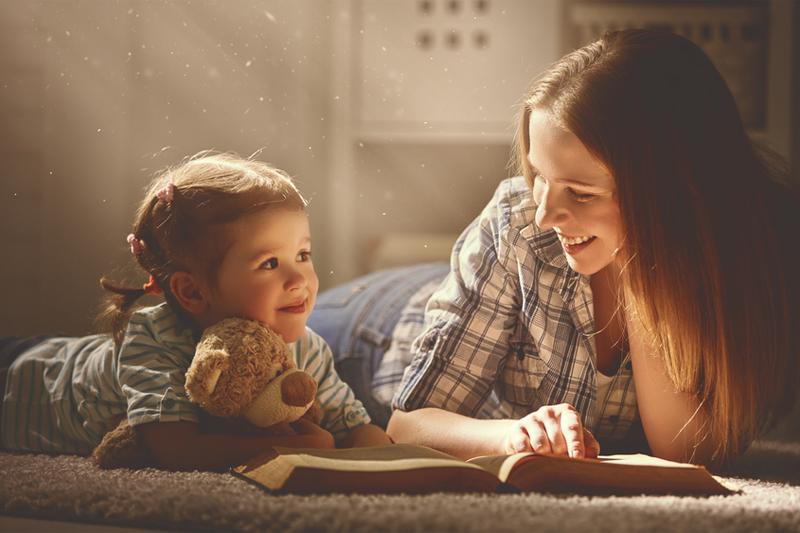como-animar-a-los-ninos-a-la-lectura