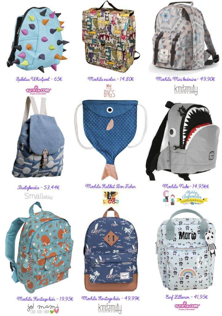mochilas-cuquis-01-722x1024