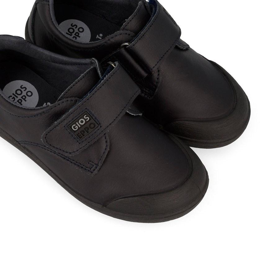 zapatos-colegiales-lavables-gioseppo-02