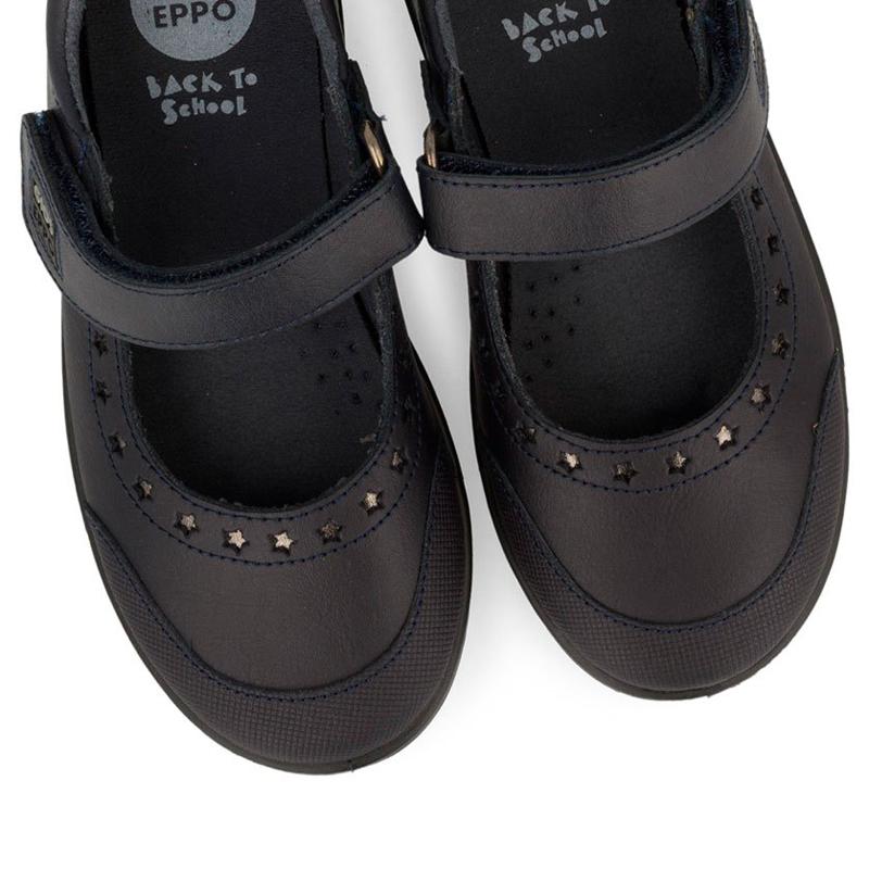 zapatos-colegiales-lavables-gioseppo