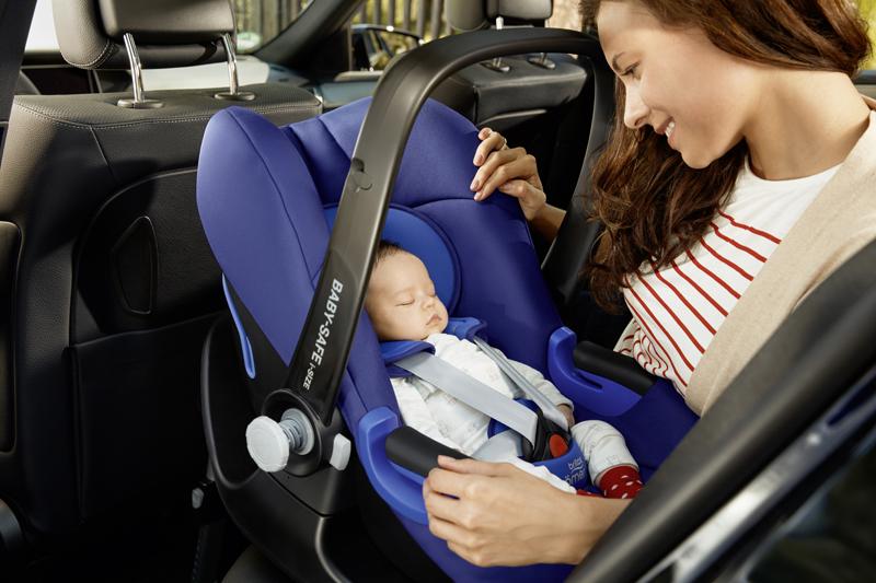 baby-safe-mini