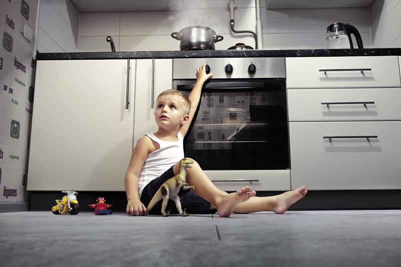 babylock-cocina