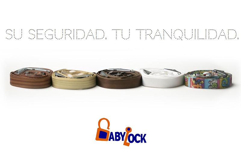 babylock-puertas-seguridad