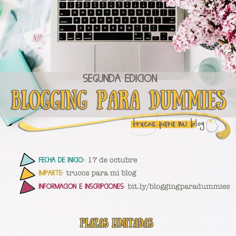 blogging-para-dummies