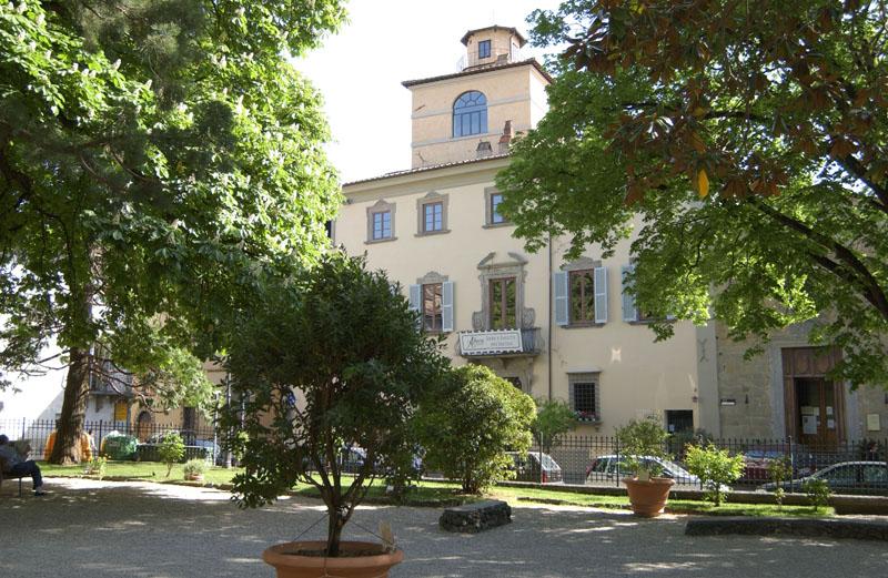 fachada-y-exterior-aboca-museum