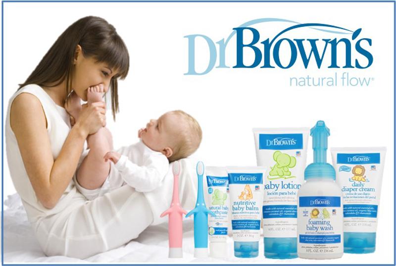 la-linea-de-higiene-y-cuidados-para-el-bebe-de-dr-browns